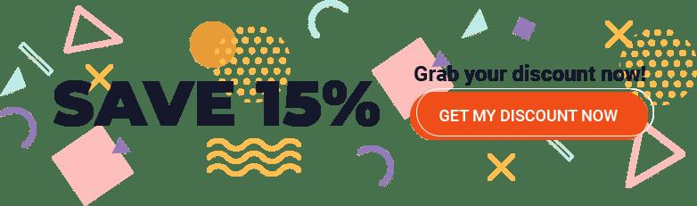 client.paperdaixie.com