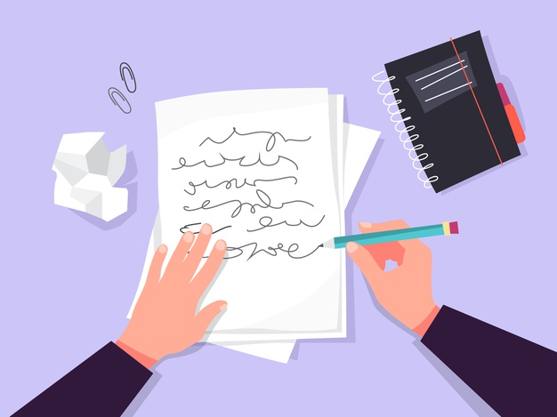 paper代写_定购您的专属代写服务