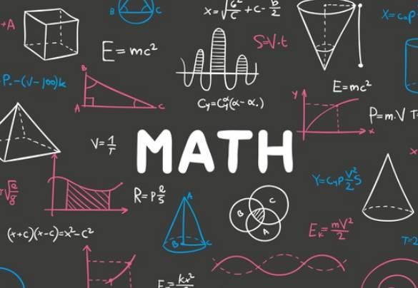 数学作业代写