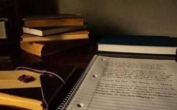 英文作业代写