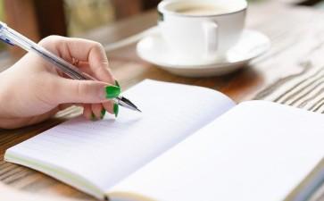 如何找到可靠的留学作业代写机构?