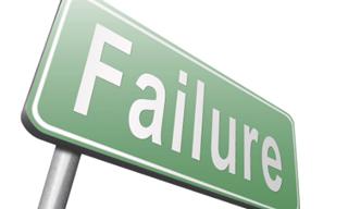 优秀Failure Essay写作范文参考赏析