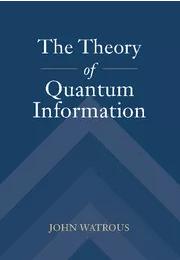 量子信息理论