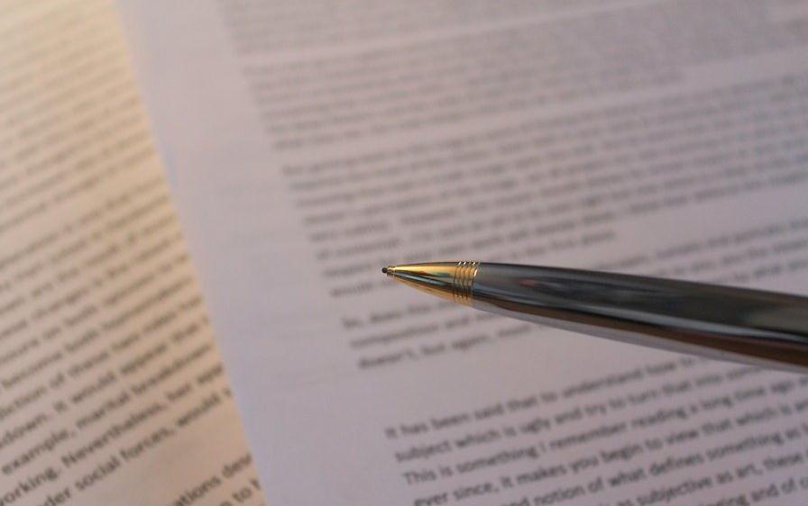 商科Case Study作业写作关键步骤