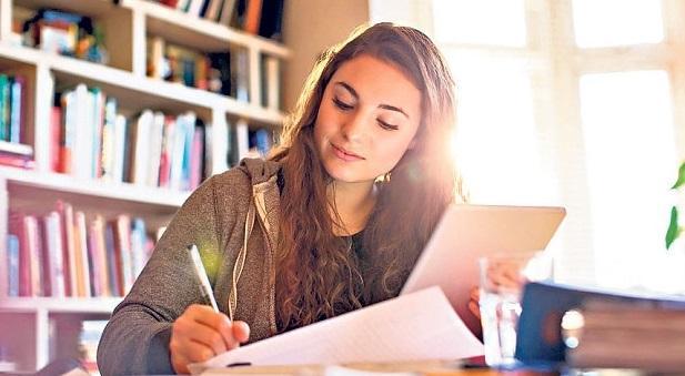 英国留学作业考试常见考题及应考攻略