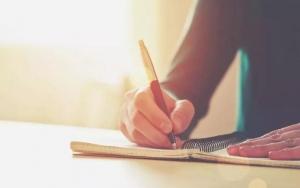 留学文书Personal Statement怎么写?