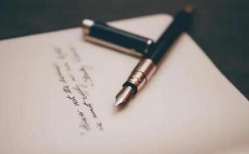 essay写作