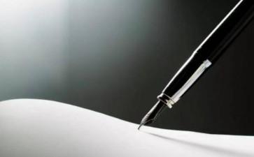 如何提升essay质量