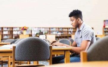 知乎上的留学生作业代写信得过吗