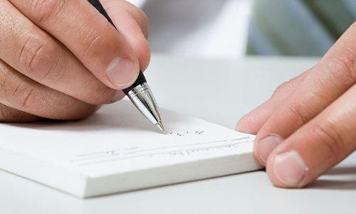 如何提升ESSAY写作的硬实力