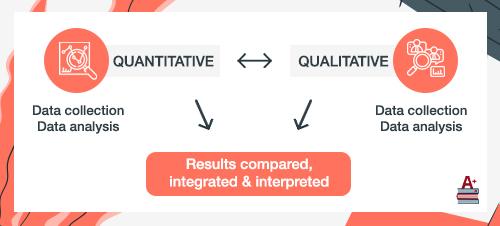 定性和定量分析