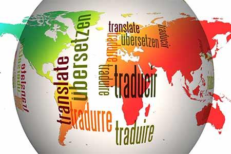 英国同声传译专业申请条件是什么?