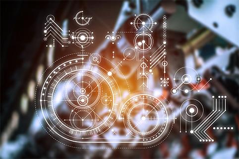 机械工程专业为什么选择英国布里斯托大学?