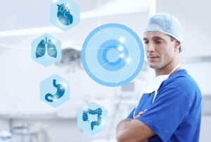 Nursing profession代写