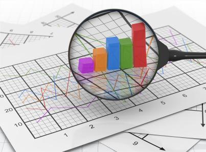 数据分析代写 护理代写 定性研究代写 essay代写