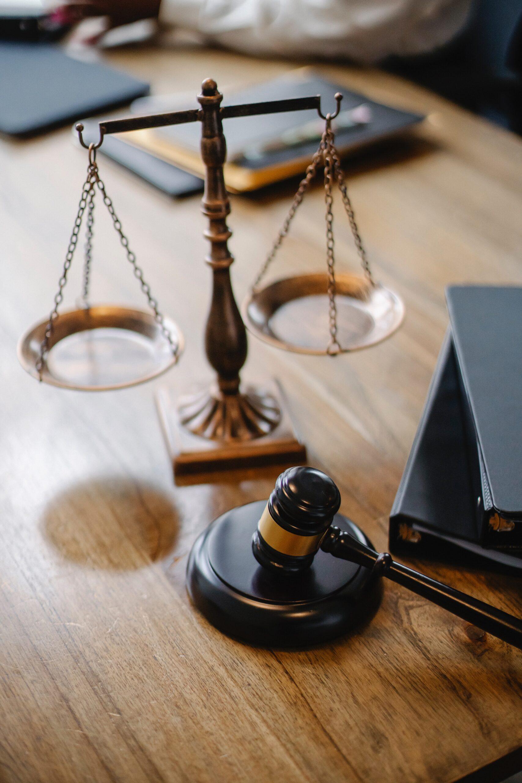法律相关案件代写