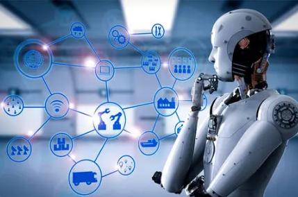 人工智能的发展代写