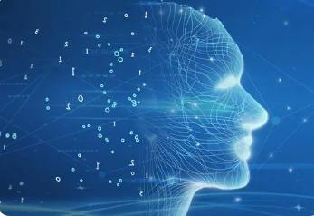 关于人工智能的发展