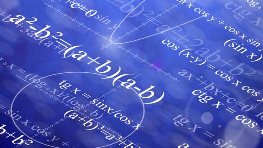 数学Midterm代考